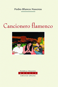 Cancionero flamenco