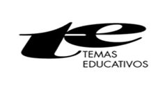 Temas educativos